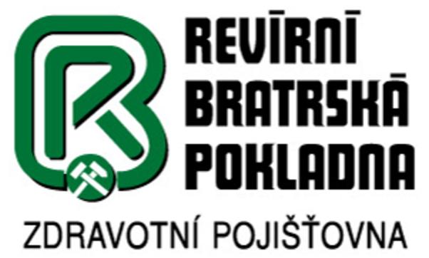 Revírní bratrská pokladna, zdravotní pojišťovna - RBP - 213