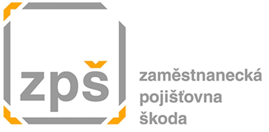 Zaměstnanecká pojišťovna Škoda - ZPŠ - 209