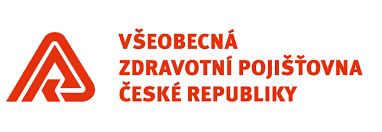 Všeobecná zdravotní pojišťovna České republiky - VoZP - 111
